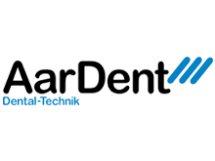 Aardent GmbH, Aarau
