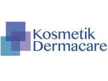 Kosmetik Dermacare, Baden