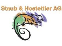 Staub Hostettler, Neuenegg