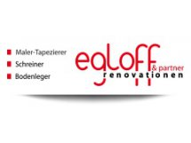 egloff renovationen & partner, Baden