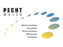 Maler Pecht, Laufen