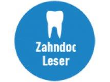 Zahndoc Leser, Wolhusen