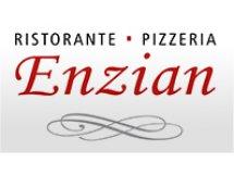 Restaurant Enzian, Horw