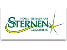 Hotel Restaurant Sternen, Guggisberg