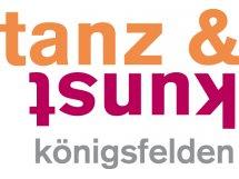 tanz&kunst königsfelden, Baden