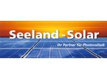 Seeland Solar GmbH, Ins