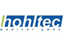 Hohltec Medical GmbH, Biberist