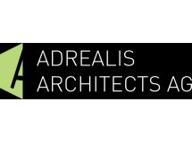 adRealis Architects AG, St. Gallen