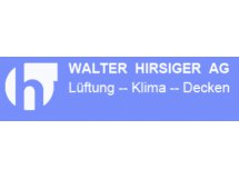 Walter Hirsiger AG, Root