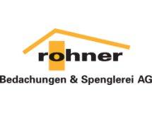 Rohner Bedachungen & Spenglerei AG, Dulliken