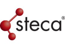 Steca Consulting AG, Wattwil