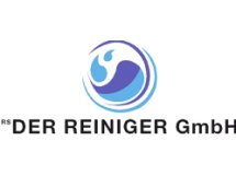 Der Reiniger GmbH, Chur
