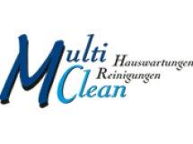 Multi Clean GmbH, Volketswil