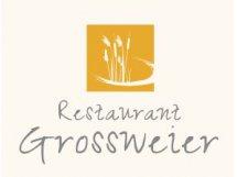 Restaurant Grossweier, Schwarzhäusern