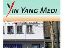 Yin Yang Medi AG, Burgdorf