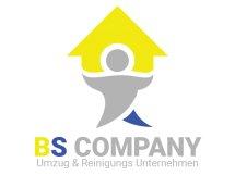 BS Company, Hinwil