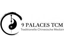 9 Palaces TCM, Ingenbohl