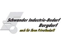 Schwander Industriebedarf, Burgdorf