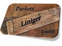Parkett Liniger GmbH, Oberkirch