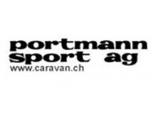 Portmann Sport AG, Ebikon