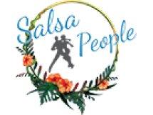 Salsa people, Zürich