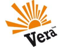 Vera GmbH, Winterthur