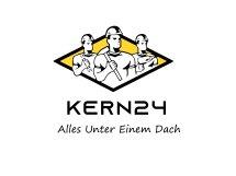 Kern24, Aarau