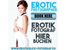 Aktfotografin Akt fotograf, Aarau