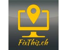 FixThis.ch, St. Gallen