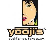 Yooji's, Zürich