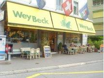 Wey Beck AG, Luzern