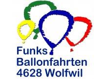 Funks Ballonfahrten, Wolfwil