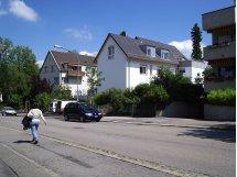 atelier für architektur und gestaltung, Schongau