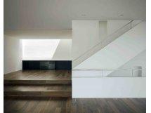 Romano Architekten Zug, Zug