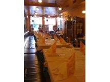 Indian Restaurant Mandir, Basel