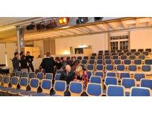 Schwager Theater, Olten