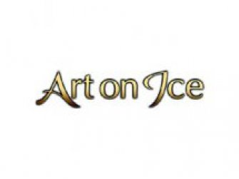 Art on Ice 2016