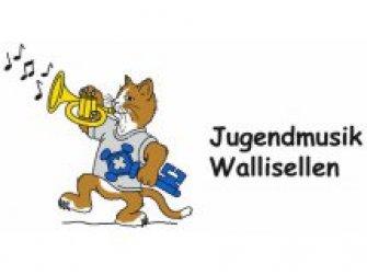Jahreskonzert 2016 Jugendmusik Wallisellen