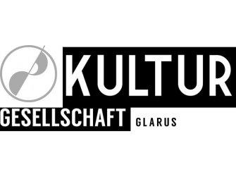 100 Jahre Kulturgesellschaft Glarus: Festakt / Veranstaltungen