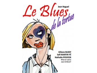 Le Blues de la tortue