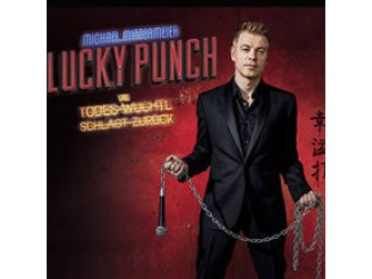 Michael Mittermeier - Lucky Punch