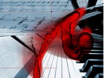 Musikschule Kelleramt Vorspielstunde
