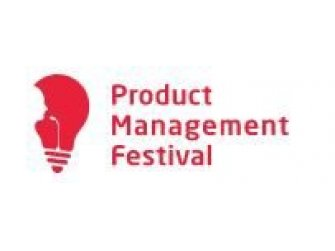 Product Management Festival 2018