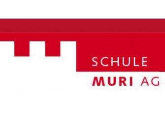 Schule Muri   Märlitheater