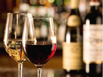 ABGESAGT - Ski & Wine Week presented by Ski Academy