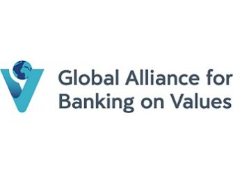 Annual Meeting Global Alliance for banking on Values