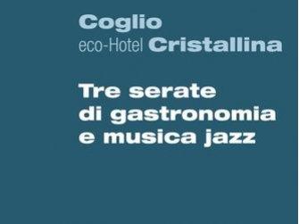 Autunno Jazz