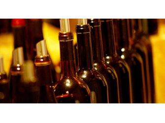 Buchberger Weinabend