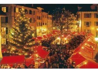 Chlausemäret Solothurn