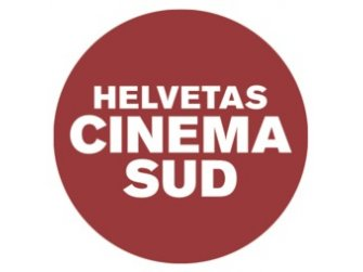 Cinema Sud in Küsnacht